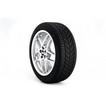 Bridgestone Potenza RE960A/S Pole Position